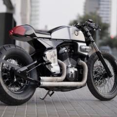 Foto 24 de 64 de la galería rocket-supreme-motos-a-medida en Motorpasion Moto