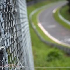 Foto 30 de 114 de la galería la-increible-experiencia-de-las-24-horas-de-nurburgring en Motorpasión