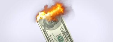 ¿Qué son las DeFi o finanzas descentralizadas, y cuál es su papel en el camino a la liberación financiera?