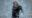 Taquilla USA: Éxito de los Insurgentes y batacazo de Sean Penn
