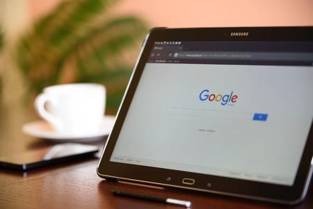 Google Demanda Modo Incognito 1