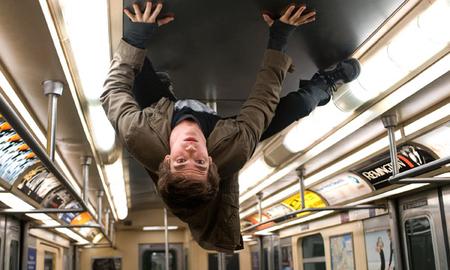 Taquilla USA: Spider-Man toma de nuevo los cines