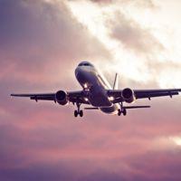 Los aviones con WiFi a bordo podrían ser una realidad en Latinoamérica en menos de 5 años