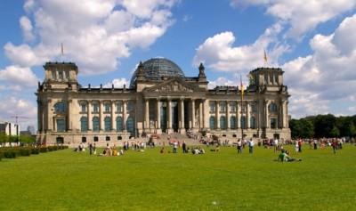Un tribunal alemán ve como ilegal al gestor de descargas JDownloader