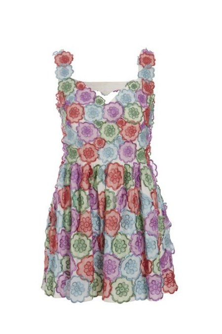 asos-skater-dress-with-applique-flowers-95.jpg