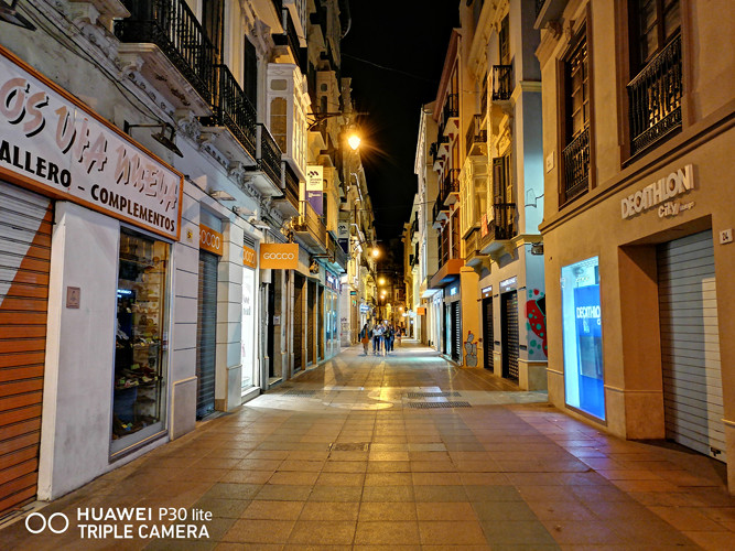 Foto de Fotos tomadas con el Huawei P30 Lite (142/153)