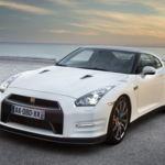 Tendrás que esperar hasta 2020 para poder ver el nuevo Nissan GT-R, como mínimo