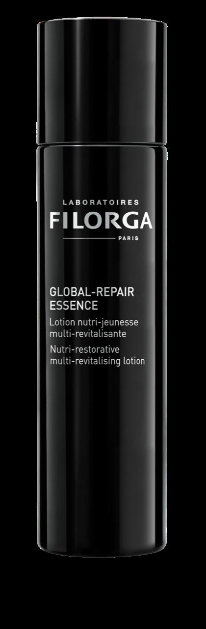 Loción ultra-nutritiva Global Repair Essence 150 ml Filorga