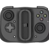 Razer anuncia Kishi, un mando Bluetooth centrado en el juego en la nube para iOS y Android