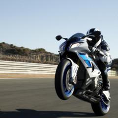 Foto 96 de 155 de la galería bmw-hp4-nueva-mega-galeria-y-video-en-accion-en-jerez en Motorpasion Moto