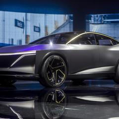 Foto 27 de 31 de la galería nissan-ims-ev-sports-sedan-concept en Motorpasión