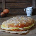 Paseo por la Gastronomía de la Red: 13 recetas de masas de pan para retar al calor veraniego