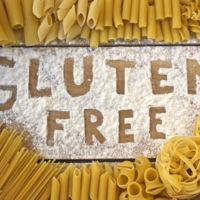 ¿Tiene beneficios seguir una dieta sin gluten si no eres celíaco?