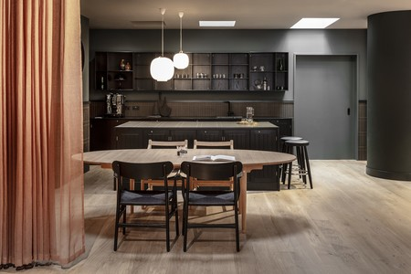 London Pimlico Flagship Store Carl Hansen And Son13