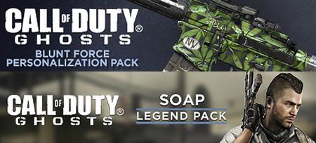 Partidas de Call of Duty: Ghosts narradas por Snoop Dogg es la última locura de Infinity Ward