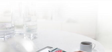 Tim Cook: Apple Pay llegará a España en los próximos meses