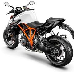 Foto 5 de 30 de la galería ktm-1290-super-duke-r-2019 en Motorpasion Moto