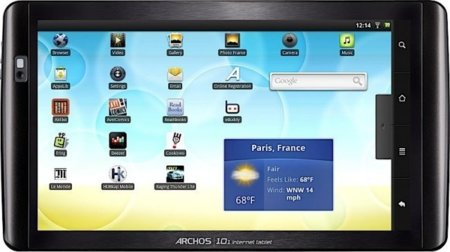archos-101-android-tablet.jpg