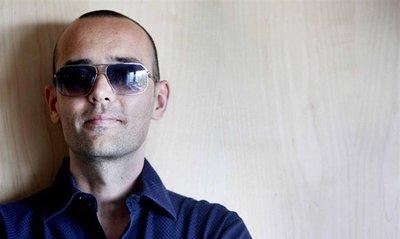 'Tú sí que vales' y Risto Mejide vuelven a Telecinco