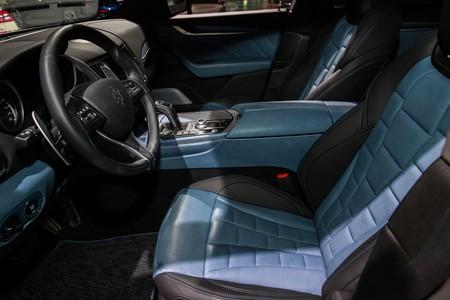 Maserati Levante Gts One Off One 2019 005