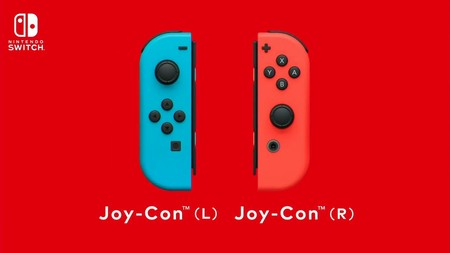 Nintendo Switch Mexico 3