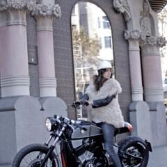 Foto 63 de 64 de la galería rocket-supreme-motos-a-medida en Motorpasion Moto