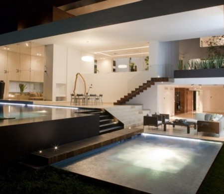 Casa Del Agua 02 1100x675