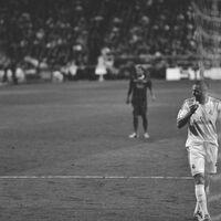 Barça y Real Madrid están un agujero negro económico