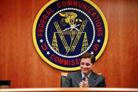 EEUU adopta normas para defender la neutralidad de la red pero con importantes matices