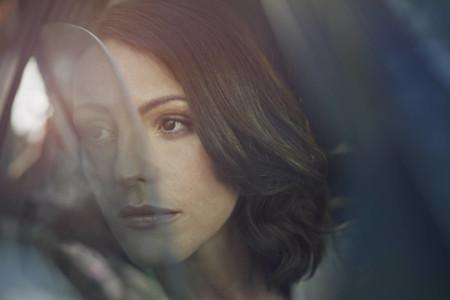 'Doctor Foster', brillante y visceral drama sobre la infidelidad
