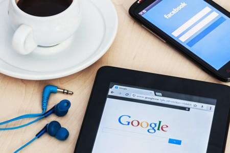 Google y Facebook comenzarán a borrar de forma automática los vídeos extremistas