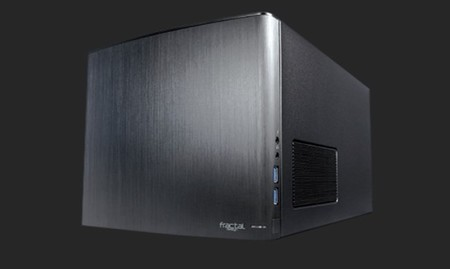 Steam Machines (Materiel.net)
