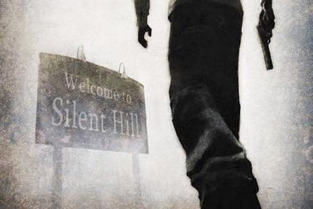 Konami anuncia un nuevo 'Silent Hill' para PlayStation 3 y Xbox 360