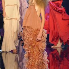 Foto 11 de 12 de la galería sonia-rykiel-primavera-verano-2009 en Trendencias