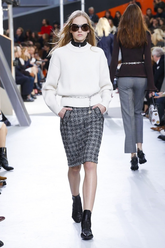 Foto de Louis Vuitton otoño-invierno 2015-2106 (24/47)