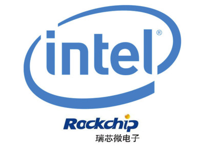 Intel cuenta con Rockchip para darle un acelerón a sus SoC de tablets