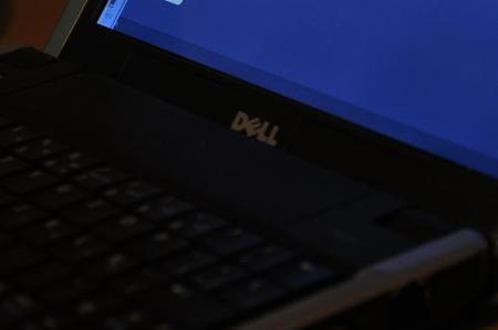 Dell Computer: un modelo de negocio perfecto