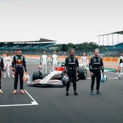 Foto 9 de 18 de la galería formula-1-2022 en Motorpasión México