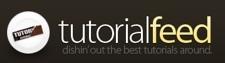 Tutorialfeed, directorio de tutoriales obtenidos desde los canales rss de diversas fuentes