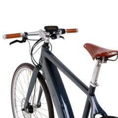 Foto 3 de 35 de la galería bicicletas-electricas-grace-1 en Motorpasión
