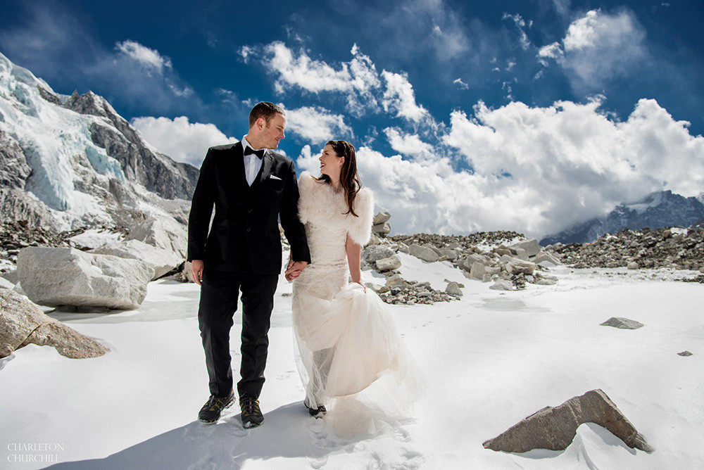 Boda Everest Charleton Churchill 15