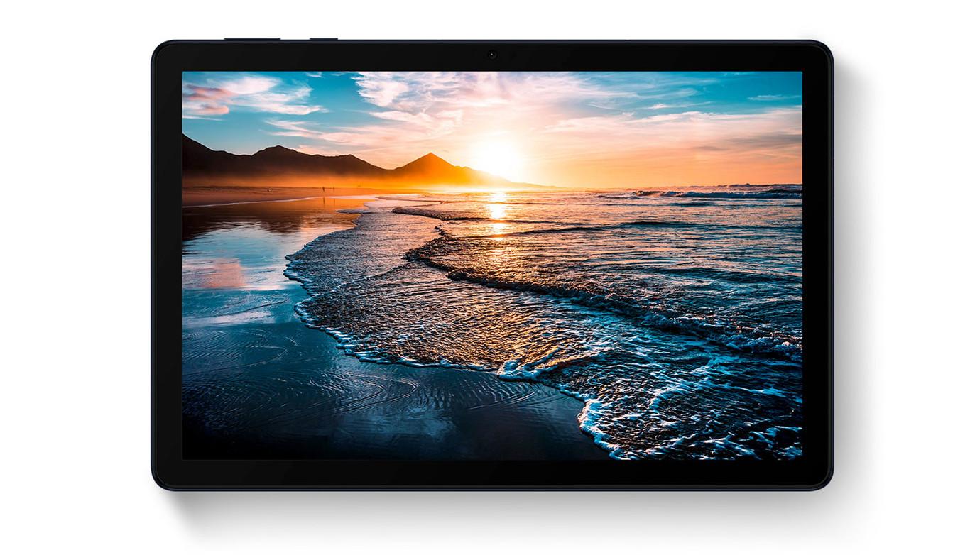 HUAWEI MatePad T 10s 2GB+32G WiFi Azul