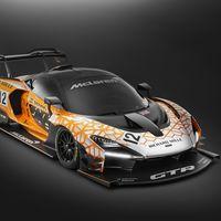 La FIA abre las puertas a los ultradeportivos en el WEC creando la categoría Hypercar