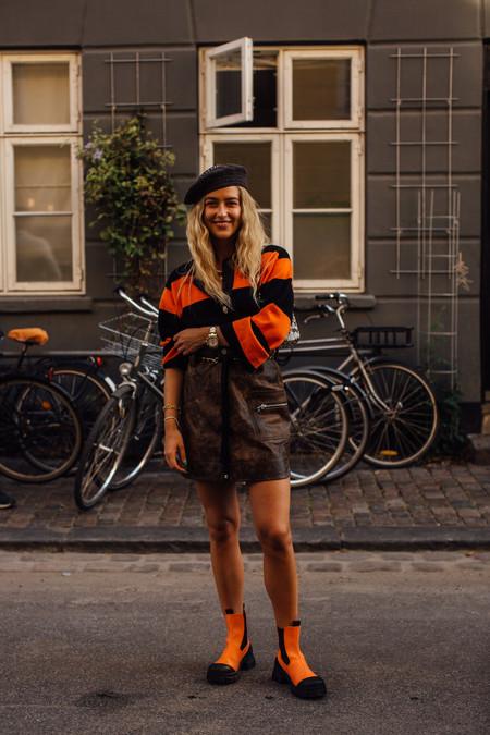 Copenhagen Str S21 090