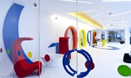 ¿Será Google un banco en el futuro?