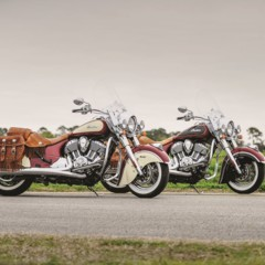 indian-chief-vintage-2015