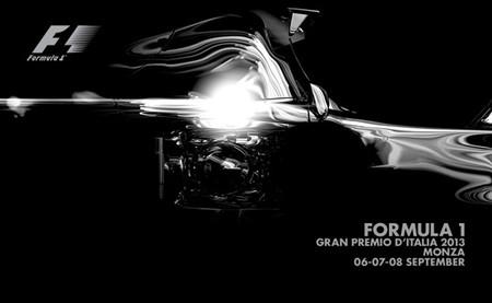 Sigue el Gran Premio de Italia en directo en Motorpasión F1