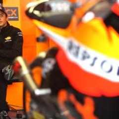 Foto 2 de 33 de la galería galeria-del-gp-de-san-marino-moto2 en Motorpasion Moto
