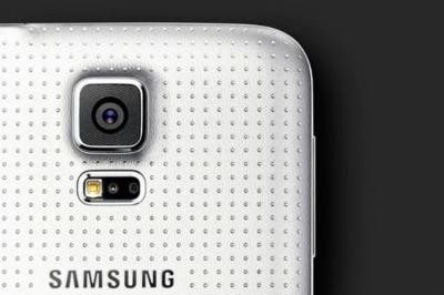 Samsung utilizará sus fondos para crecer, adquisiciones a la vista