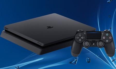 La versión 7.0 del firmware de PS4 tendrá una beta pronto y estas son sus principales novedades
